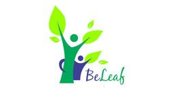 BeLeaf ~ #ProtectMaldivesSeagrass