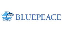 Bluepeace ~ #ProtectMaldivesSeagrass