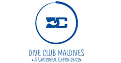 Dive Club Maldives ~ #ProtectMaldivesSeagrass