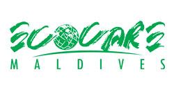 Ecocare ~ #ProtectMaldivesSeagrass