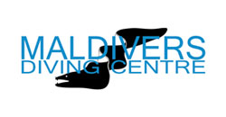 Maldivers Diving Centre ~ #ProtectMaldivesSeagrass