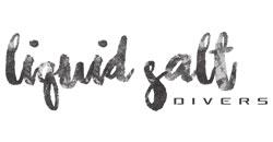 LiquidSaltDivers ~ #ProtectMaldivesSeagrass