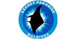 Secret Paradise Maldives ~ #ProtectMaldivesSeagrass