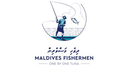 Dhivehi Masverin