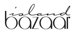 Island Bazaar