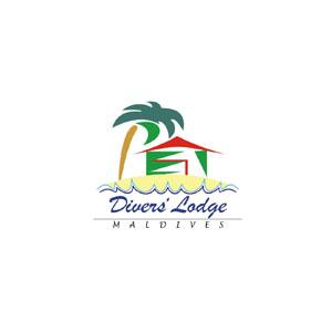Local Resort Logos 0000s 0004 Layer 71
