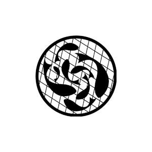 Local Resort Logos 0000s 0006 Layer 19