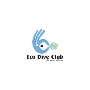 Local Resort Logos 0000s 0007 Layer 68
