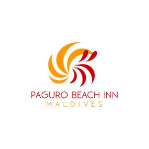 Local Resort Logos 0000s 0009 Layer 41