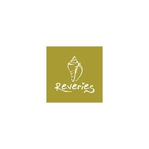 Local Resort Logos 0000s 0009 Layer 91