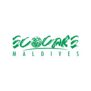 Local Resort Logos 0000s 0010 Layer 15