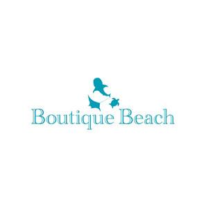 Local Resort Logos 0000s 0010 Layer 40