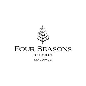 Local Resort Logos 0000s 0016 Layer 34