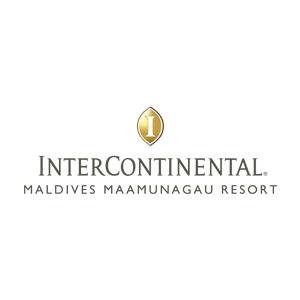 Local Resort Logos 0000s 0017 Layer 33