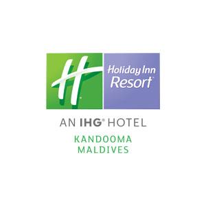 Local Resort Logos 0000s 0018 Layer 32