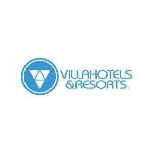 Local Resort Logos 0000s 0019 Layer 31