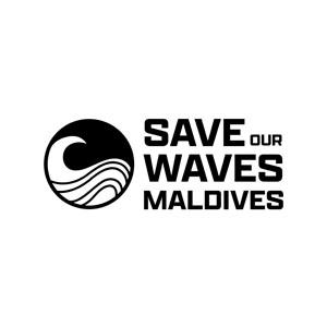Local Resort Logos 0000s 0021 Layer 4