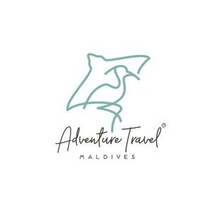 Local Resort Logos 0000s 0021 Layer 54