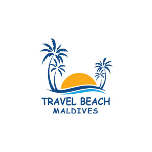 Local Resort Logos 0000s 0021 Layer 79