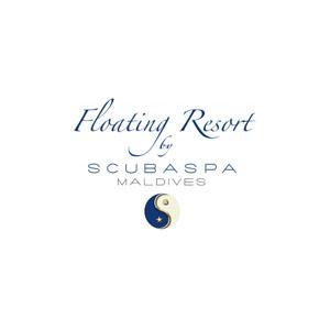 Local Resort Logos 0000s 0023 Layer 77