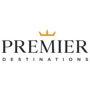 Premier Destinations